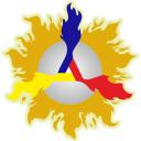 Gnosis Brasil logo icon