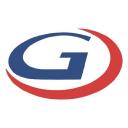 Gnostech Inc logo icon