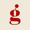 Gnowbe logo icon