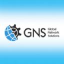 Gns logo icon