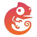 Gns3 logo icon