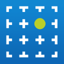 Gns Healthcare logo icon