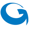 Information Innovators Inc logo icon
