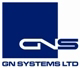 Gn Systems logo icon
