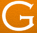 GNT Forex logo