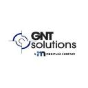 GNT Solutions on Elioplus