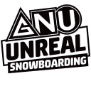 Gnu logo icon