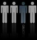 Gnucitizen logo icon
