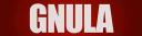 gnula.me Invalid Traffic Report