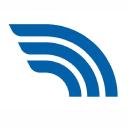 Grandi Navi Veloci logo icon