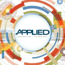 Applied Engineering, Inc. - Send cold emails to Applied Engineering, Inc.