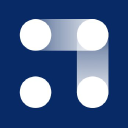 Go Beyond Investor Report logo icon