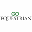 Go Equestrian logo icon