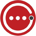 Gravity Software logo icon