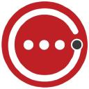 Gravity logo icon