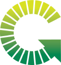 go-greenevents.com logo