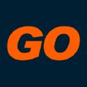 Go Gulf logo icon