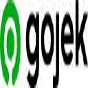 Go logo icon