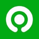 Go Jek logo icon