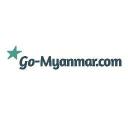 Go Myanmar.Com logo icon