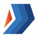 Parts logo icon