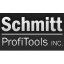 Schmitt Profi Tools Inc logo icon
