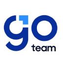 Go Va logo icon