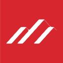 General Agency logo icon