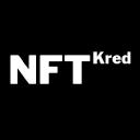 Kred logo icon