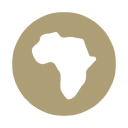 Go2 Africa logo icon