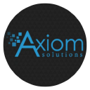 Axiom Solutions on Elioplus