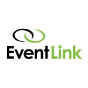 Event Link Staff logo icon
