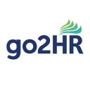 go2hr - the resource for people in tourism logo