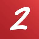 Go2 Jump logo icon