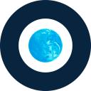 Go2mobi logo icon