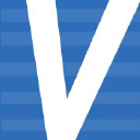 Vanguard Integrity Professionals logo icon
