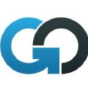Go3 Solutions Inc on Elioplus