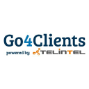 Go4 Clients logo icon