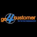Go4 Customer logo icon