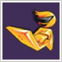 Go4 Expert logo icon