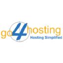 Go4 Hosting logo icon