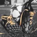 Go4the Goal logo icon