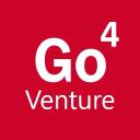 Go4 Venture logo icon