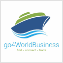 Trade with us on go4worldBusiness Channel Group Origins