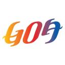Garbage Management logo icon