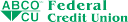 Abco Federal Credit Union logo icon
