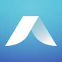 Abode logo icon
