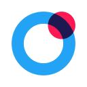 Go About logo icon