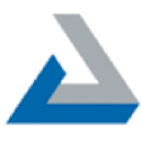 Act Group logo icon