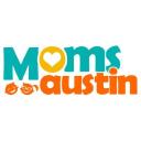 Go Adventure Mom logo icon